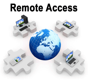 the perils of using remote access software | information security buzz
