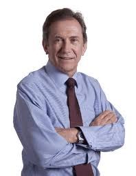 Richard Parris
