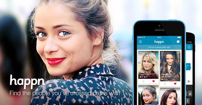 Buzz dating app