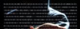 Russian-Hackers-165x60.png