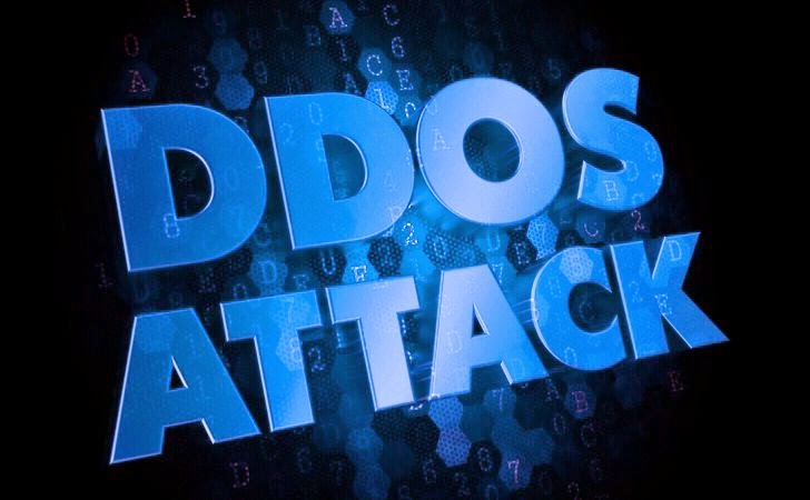 Snmp-ddos-attack-tool
