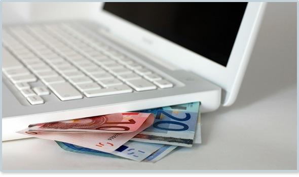 Swift-banking