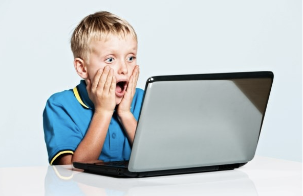 the internet pornography and children Setting strict rules for your young children's internet adventures protects them from inappropriate content, cyberbullies, identity thieves and child predators.