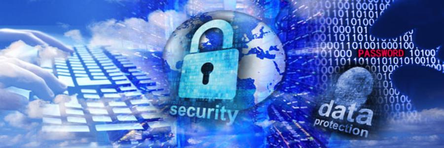 Security-11