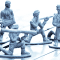 Four Security Challenges And How Endpoint Modeling Can Overcome Them