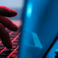 How A Productive IT Department Improves Data Security