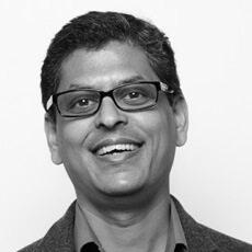 Sekhar-byline- headshot