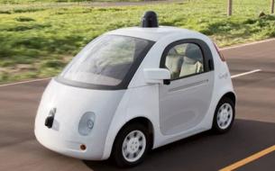 Self-driving-car-305x190.png