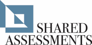 shared-assessments-logo