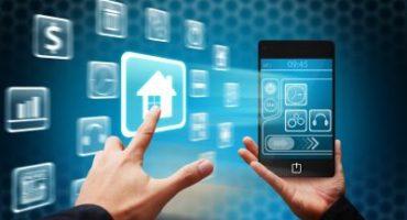 Smart_Home-370x200.jpg