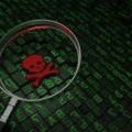 Spot Malware