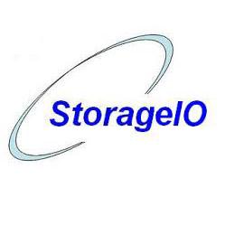 StorageIO Vendor
