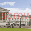 UCL Ransomware Attack