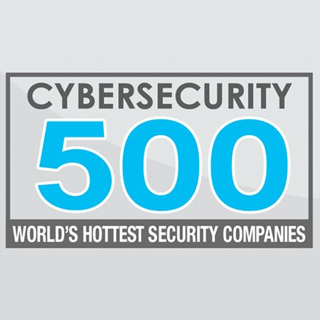 Announcing the Cybersecurity 500 List for Q1 2016