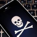 Ransomware Porn App