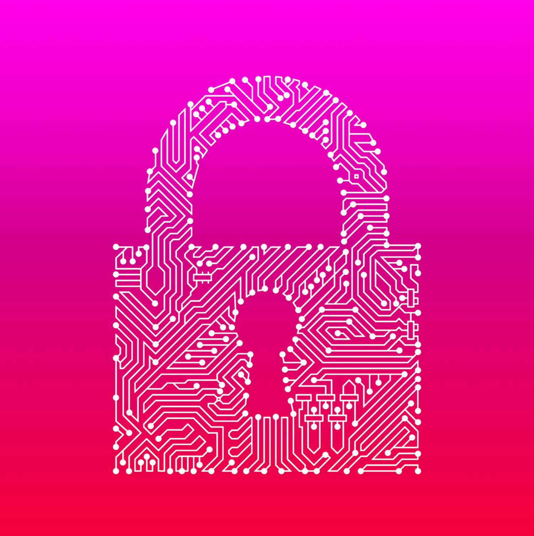 what is data encryption pdf