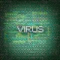 Thor File Virus Ransomware Wreaks Havoc
