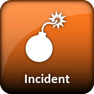 nothing to fear but a data incident information security buzz