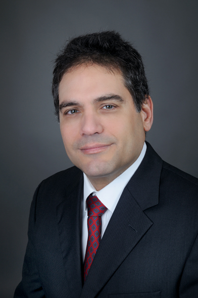 Gilad Parann-Nissany