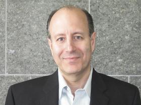 Philip Lieberman
