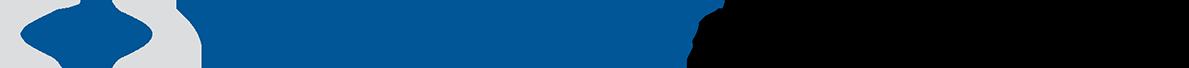 VASCO_logo_hor