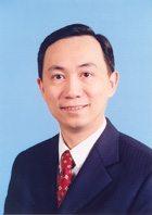 Wan Lik Lee