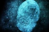 Web Application Securty Trends