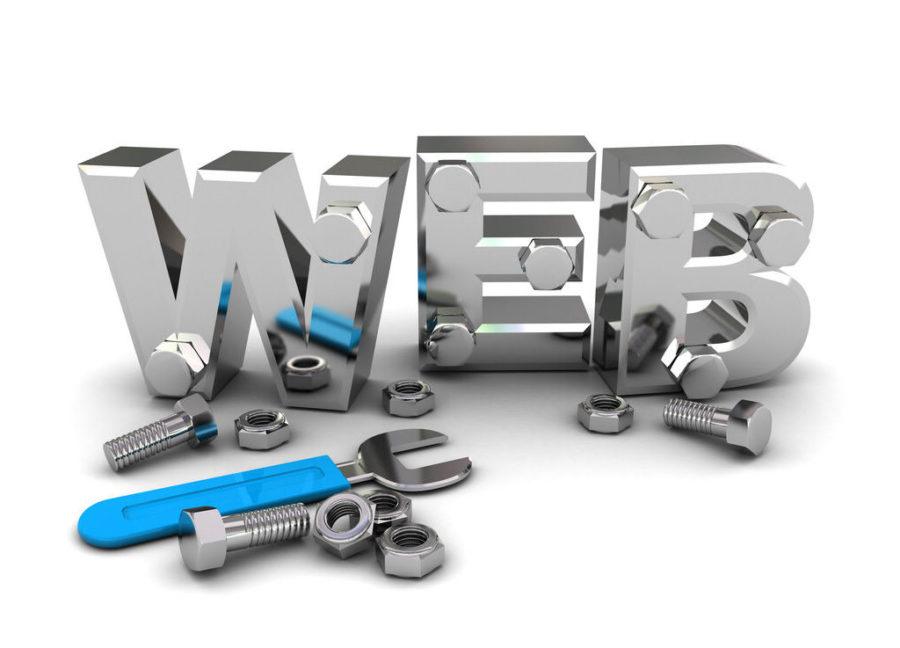 Web-e1495623035695