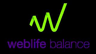 WebLife-Balance-Logo