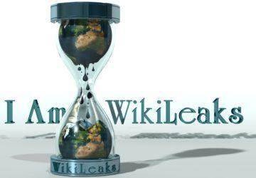 WikiLeaks-1-360x250.jpg