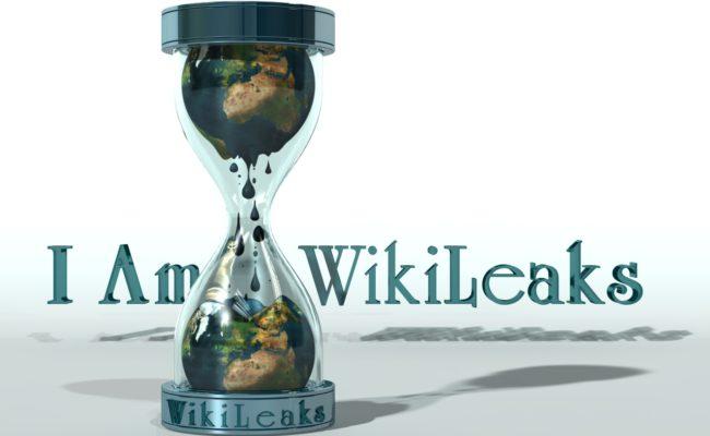 WikiLeaks-1-650x400.jpg