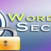WordPress-175x175.png