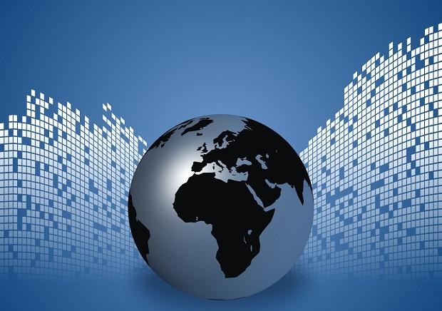 World-cyber-global-accountant