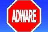 adware removal guide