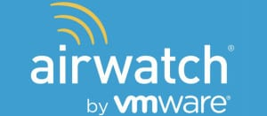 airwatch_by_VMware