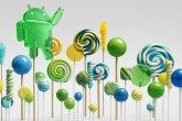 Android Devices Run Outdated Operating Systems