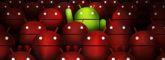 android-malware-165x60.jpeg