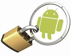 android-security-avast