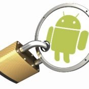 android-security-avast-175x175.jpg