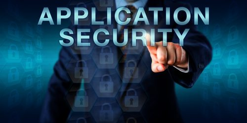 Application-security-2