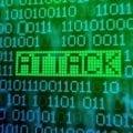 Deloitte Cyber Attack