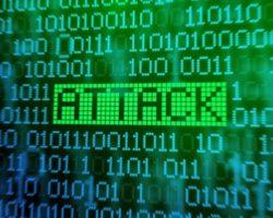 attacks-250x200.jpg