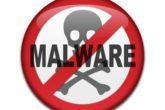 Tsunami of Malware