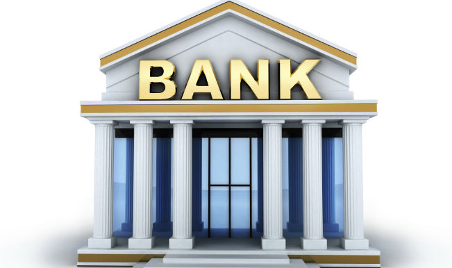 how to choose a financial institution
