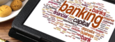 banking-165x60.png