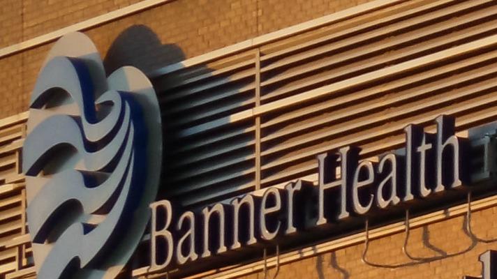 Banner Health Breach   Information Security Buzz
