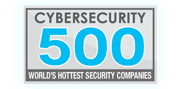 Cybersecurity 500 List for Q4 2015