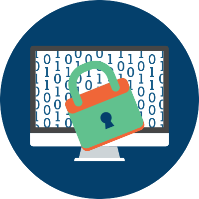 the role of information security Roles a data owner has administrative control and has been officially designated as accountable for a specific information asset dataset this is usually the senior most officer in a division.