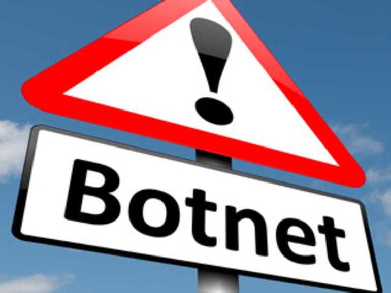 Botnet-2