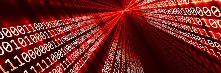 Botnet-3-e1508943126136